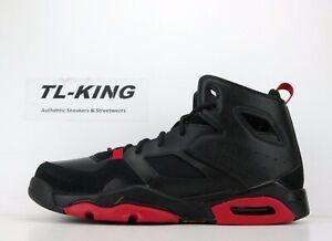 Nike-Air-Jordan-FLTCLB-039-91-BG-Youth-Flight-Club-Last-Shot-555472-067-JD