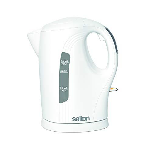 Salton JK1513 Cordless Electric Ceramic