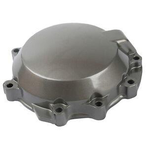 Aluminum-Engine-Stator-Cover-For-Kawasaki-Ninja-ZX-10R-ZX10-2011-2018