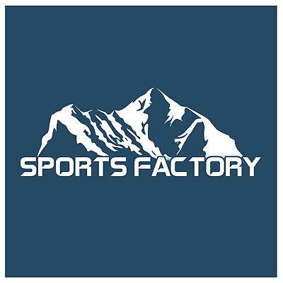 sportsfactorystore