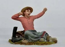 BlackHawk: FW0403, The West, Cowboys - Good Morning