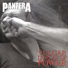Vulgar Display of Power [Vinyl] by Pantera (Vinyl, Apr-2010, 2 Discs, Atlantic (Label))