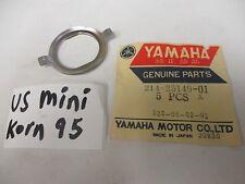 NOS Yamaha 1980-1984 XT250 Meter Clutch 214-25149-01-00