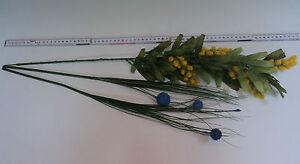 Kellerfund - Kunststoffblumen siehe Foto - Basteln - Dekorieren - Verschenken - Selzthal, Österreich - Kellerfund - Kunststoffblumen siehe Foto - Basteln - Dekorieren - Verschenken - Selzthal, Österreich
