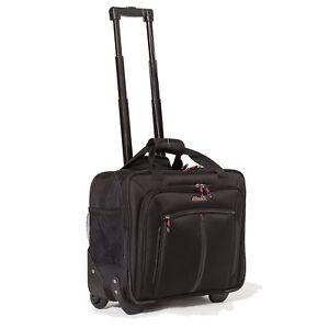 Aerolite-17-034-cabina-de-equipaje-con-ruedas-aprobado-Ejecutivo-Negocio-Portatil-bolsa-caso
