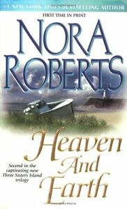 Heaven-and-Earth-Three-Sisters-Island-Trilogy-by-Nora-Roberts
