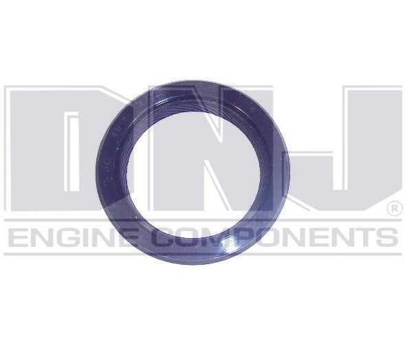 DNJ Engine Components CS143 Camshaft Seal