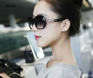 f66ace494a Details about Vintage Ladies Sunglasses Women s Retro Shades Summer Fashion  Designer UV Glass