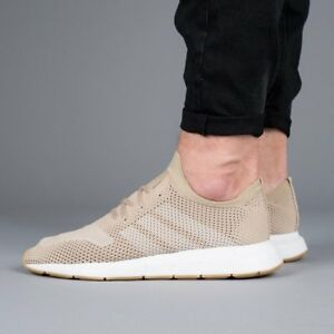 NEW-Adidas-160-Men-039-s-Swift-Run-Primeknit-Shoes-CQ2890
