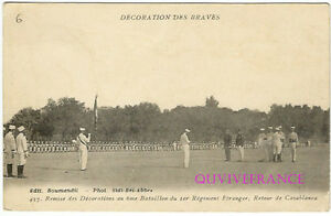 CPL06-SIDI-BEL-ABBES-DECORATION-DES-BRAVES-LEGION-ETRANGERE