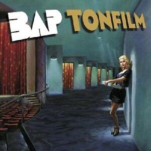 BAP-034-inaugura-034-2-CD-NUOVO
