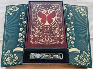 Tomorrowland-Treasure-Case-And-Book-The-Book-Of-Wisdom-The-Return