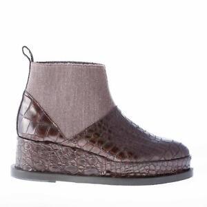 Caricamento dell immagine in corso RAS-scarpe-donna-women-shoes -Stivaletto-in-pelle- c8011f757be2
