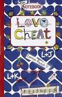 Love Cheat by Lorna Read (Paperback, 2009)