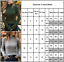 Long-Turtleneck-Sweater-Slim-Womens-Sleeve-Knit-Ribbed-Tops-Winter-Casual-Blouse thumbnail 2