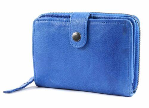 Grange Wallet Very Fredsbruder Blue Yahi Bourse OTqw5w6a