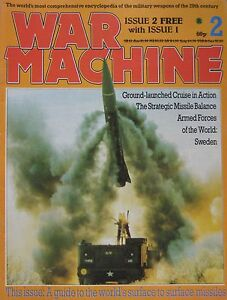 War-Machine-Issue-2-A-guide-to-the-World-039-s-surface-to-surface-missiles