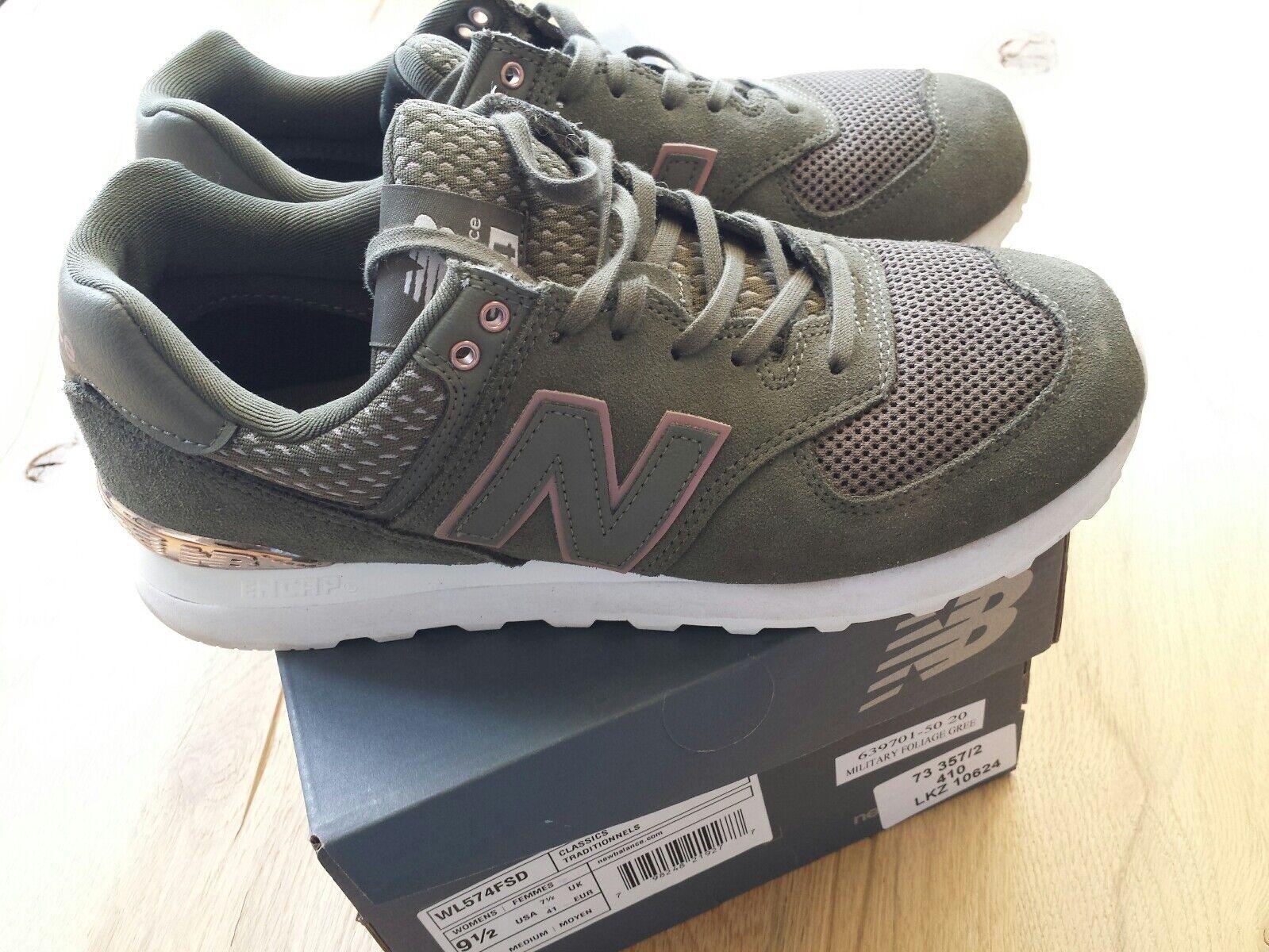 c2369ab1e4154 Nike Flex 2017 2017 2017 RN Legion Blue Black Men s Size 11 Running Shoes  898457 400 2b8e57