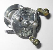shakespeare vintage fishing reels | ebay, Reel Combo