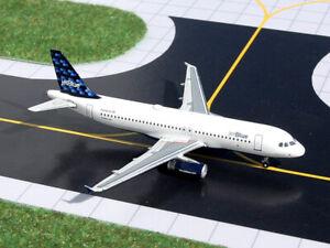 GEMINI-JETS-GJJBU586-JETBLUE-A320-034-SONG-SUNG-BLUE-034-1-400-SCALE-DIECAST-MODEL