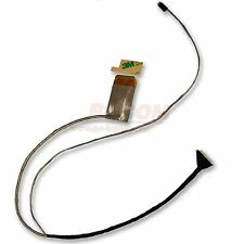 Samsung RV509 RV511 RV520 S3511 LCD LVDS Video Display Kabel Cable BA39-01030A