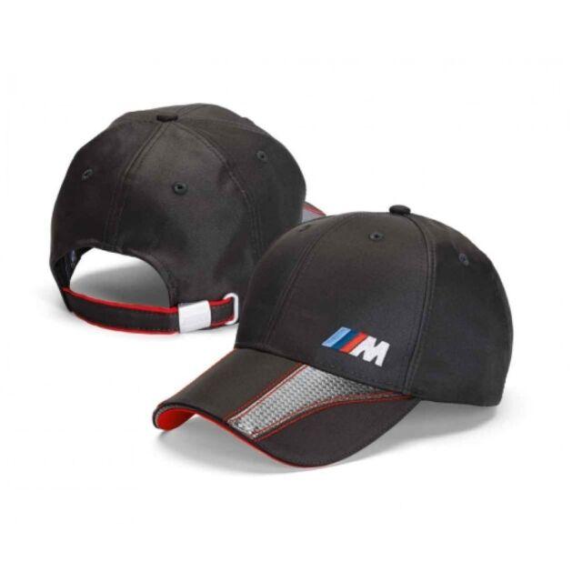Original BMW ///M LOGO Cap M Basecap