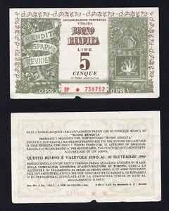5-liras-Buena-Vida-De-La-Anualidad-1959-BB-C-10