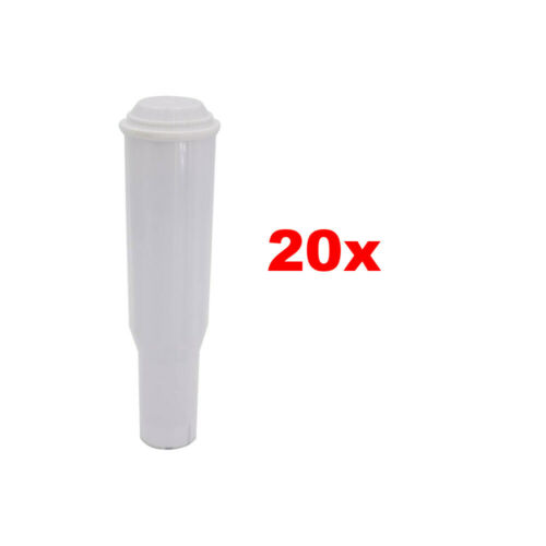 S9 Avant S9 One Touch filterpatro 20x Water Filter for Jura Impressa S9