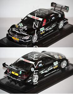 Norev-Mercedes-Benz-C-Class-DTM-2011-G-Paffett-1-18-183584-1