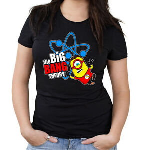 Big-Bang-Minions-Sheldon-Girlie-Shirt-Theory-Bazinga-Spock-Minion