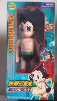 Astro Boy Toy