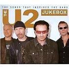 U2 - Jukebox The (2010)