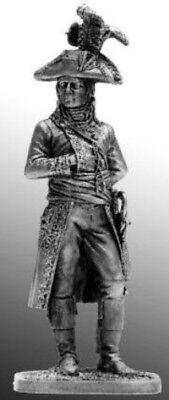 """Bellissimo Giocattolo Di Piombo Soldato, Napoleone In Egitto, Rare, Dettagliata, Da Collezione, Idea Regalo-on In Egypt ,rare,detailed,collectable,gift Idea"""" Data-mtsrclang=""""it-it"""" Href=""""#"""" Onclick=""""return False;"""">"""