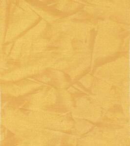baumwolle tischdecke abwaschbar meterware rechteckig rund oval gelb dunkelgelb ebay. Black Bedroom Furniture Sets. Home Design Ideas