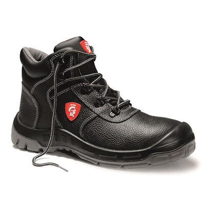 Schuhe & Stiefel Arbeitskleidung & -schutz Elten Jori Achim S3