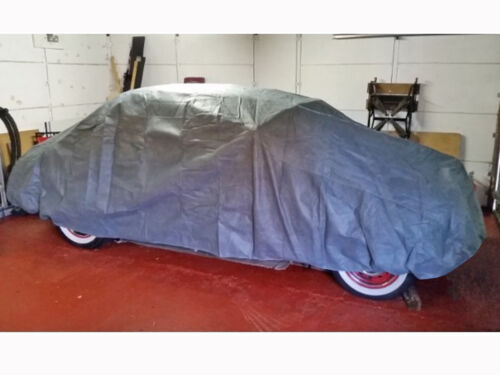 Ford Popular 100E Saloon 1959-1962 WeatherPRO Car Cover