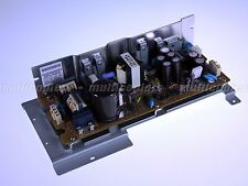 Xerox Docucolor 12 Power Supply 105E98090 K2 - ZSFL349GA