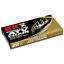 520 SRX Quadra X-Ring Chain 102 Links~2008 Polaris Outlaw 450 MXR~EK Chains