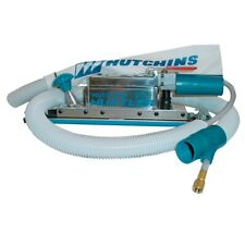 Hutchins Sander Multi Option Straightline 8620