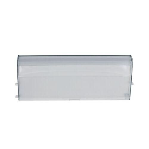20.7*22.1cm Transparent Weiss Gummidichtung fuer Schnellkochtopf L9I4