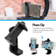Universal-Smartphone-Tripod-Adapter-Cell-Phone-Holder-Mount-For-Camera-iPhone thumbnail 7