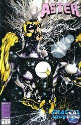 Aster-1-3-Pinoy-Artist-Oliver-Isabedra-Entity-Comics