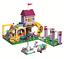 New Girl Heartlake City Playground Building Blocks Bricks Education Sets