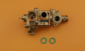 Vaillant Turbo Max Tuhouangi 242 242//1 282 282//1 E vanne de dérivation 011269 0112 89