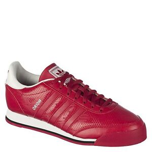 wholesale dealer 08689 a6387 微 Image is loading Adidas-Orion-II-W-039-s-G98056 ...
