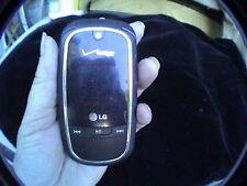 flip cell phone samsung verizon sch-u640