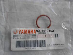 Yamaha 93210-21631 o-ring NOS (1 of 3)