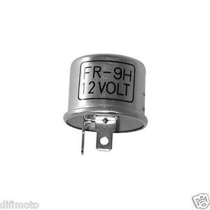 INTERMITTENCE-12V-23-138W-2-FASTON-027754-APRILIA-SR-Racing-50-1997-2000
