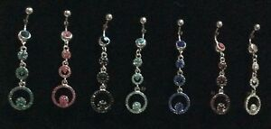 PIERCING-OMBELICO-JEWELRY-NAVEL-BELLY-BARS-316L-SURGICAL-STEEL-1-6-LUNGO