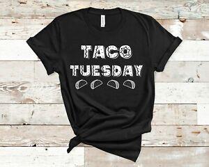 Taco-Tuesday-T-Shirt-Funny-Fiesta-Cinco-De-Mayo-Tee